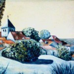 expo 1995-2