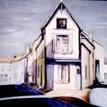 expo 1995-4