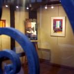 expo Bar sur Seine 5-2006