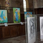 expo chaource 5-2011
