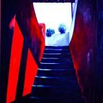 expo Essoyes 1997-3
