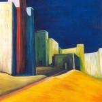 expo Essoyes 1997-4