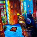 expo Maison pour tous 1997-3