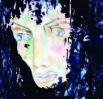 Expo 2006 «Gabrielle Guinier fait exploser ses couleurs…»