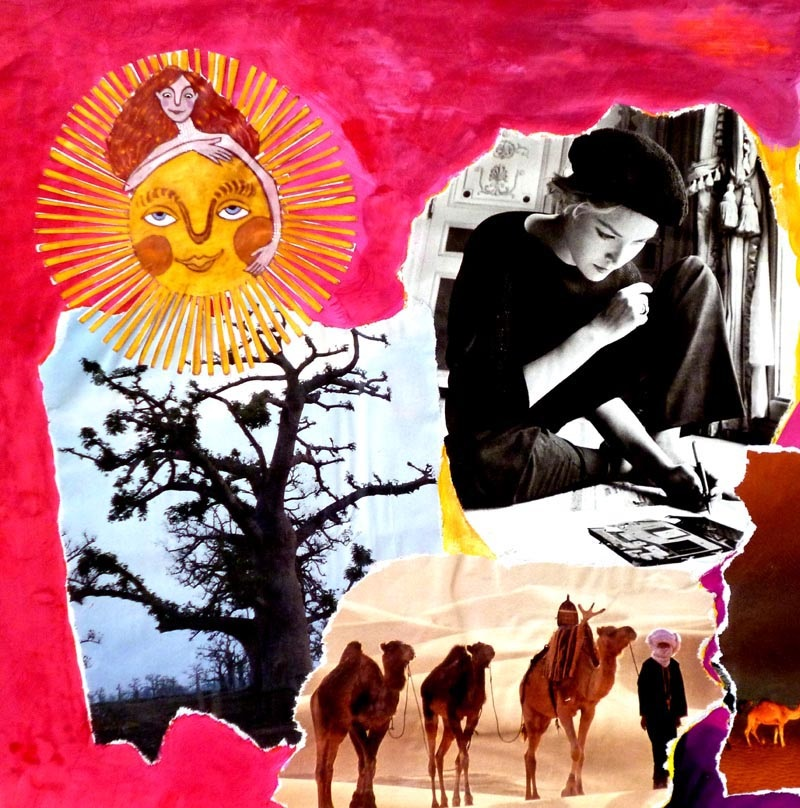 collage8 - Copie